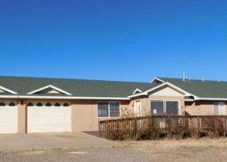 Foreclosure Home in Grant county, NM ID: F4265470