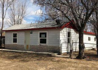 Casa en ejecución hipotecaria in Bloomfield, NM, 87413,  N FRONTIER ST ID: F4265474