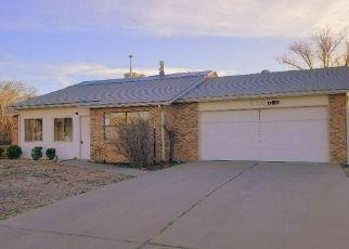 Casa en ejecución hipotecaria in Rio Rancho, NM, 87124,  BALTIC AVE SE ID: F4265497
