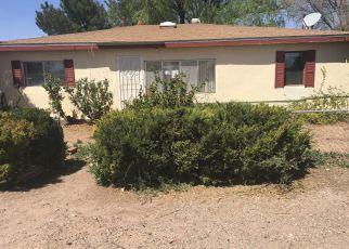 Casa en ejecución hipotecaria in Belen, NM, 87002,  N GABALDON RD ID: F4265508