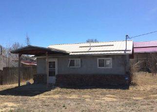 Casa en ejecución hipotecaria in Las Vegas, NM, 87701,  ALAMO ST ID: F4265516