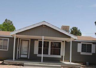 Casa en ejecución hipotecaria in Dona Ana Condado, NM ID: F4265535