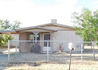 Casa en ejecución hipotecaria in Carlsbad, NM, 88220,  LEGION ST ID: F4265560