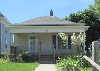 Foreclosure Home in Beatrice, NE, 68310,  S 7TH ST ID: F4265566