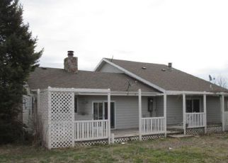 Foreclosure Home in Scotts Bluff county, NE ID: F4265571