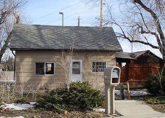 Casa en ejecución hipotecaria in Helena, MT, 59601,  POPLAR ST ID: F4265576