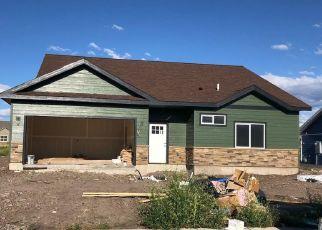 Casa en ejecución hipotecaria in Ravalli Condado, MT ID: F4265582