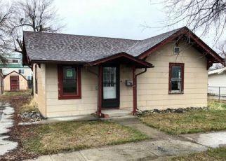 Casa en ejecución hipotecaria in Yellowstone Condado, MT ID: F4265585