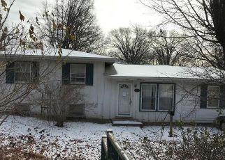 Casa en ejecución hipotecaria in Kansas City, MO, 64118,  N WAYNE AVE ID: F4265600