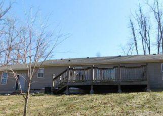 Casa en ejecución hipotecaria in Lincoln Condado, MO ID: F4265610