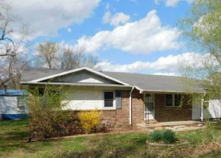 Foreclosure Home in Stoddard county, MO ID: F4265634