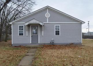 Foreclosure Home in Clinton county, MO ID: F4265636