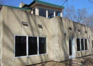 Casa en ejecución hipotecaria in Eureka, MO, 63025,  OAK FOREST LN ID: F4265642