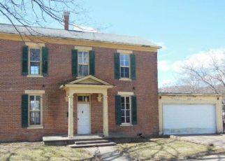 Casa en ejecución hipotecaria in Pike Condado, MO ID: F4265653