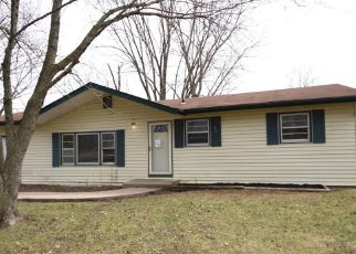 Foreclosure Home in Boone county, MO ID: F4265655