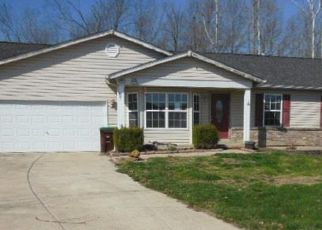 Foreclosure Home in Lincoln county, MO ID: F4265658