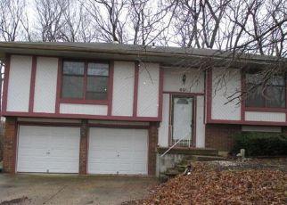Casa en ejecución hipotecaria in Lees Summit, MO, 64086,  NE NOELEEN PL ID: F4265660