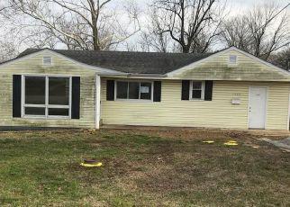 Casa en ejecución hipotecaria in De Soto, MO, 63020,  EASTON ST ID: F4265667