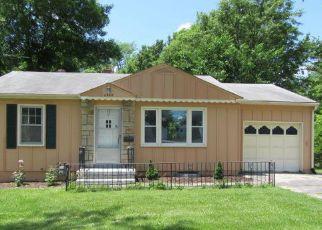 Casa en ejecución hipotecaria in Kansas City, MO, 64133,  KENTUCKY AVE ID: F4265675