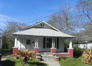 Casa en ejecución hipotecaria in Hattiesburg, MS, 39401,  W 4TH ST ID: F4265722
