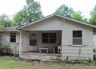 Casa en ejecución hipotecaria in Hattiesburg, MS, 39401,  ANNIE LN ID: F4265735
