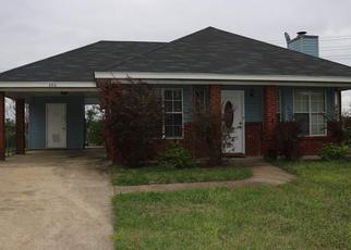 Casa en ejecución hipotecaria in Pearl, MS, 39208,  VILLAGE CV ID: F4265738