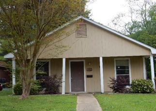 Casa en ejecución hipotecaria in Pearl, MS, 39208,  CLEARMONT DR ID: F4265747