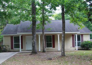 Casa en ejecución hipotecaria in Ocean Springs, MS, 39564,  MARGARET ST ID: F4265799