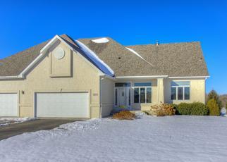 Casa en ejecución hipotecaria in Shakopee, MN, 55379,  ABBEY PT ID: F4265800