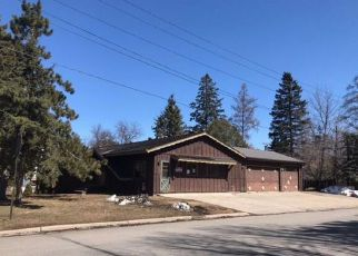 Foreclosure Home in Itasca county, MN ID: F4265802