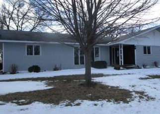 Foreclosure Home in Faribault county, MN ID: F4265807