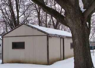 Foreclosure Home in Blue Earth county, MN ID: F4265808