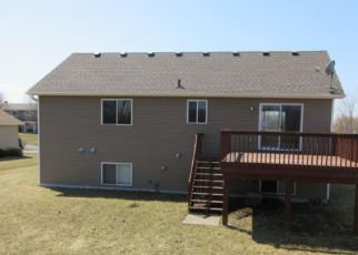 Foreclosure Home in Carver county, MN ID: F4265819