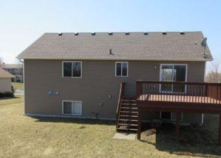 Casa en ejecución hipotecaria in Carver Condado, MN ID: F4265819
