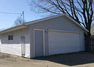 Casa en ejecución hipotecaria in Wright Condado, MN ID: F4265823
