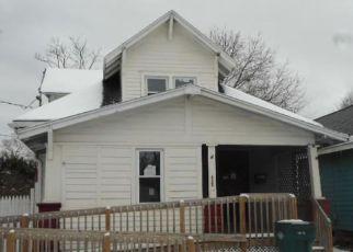 Casa en ejecución hipotecaria in Lansing, MI, 48906,  VERMONT AVE ID: F4265837