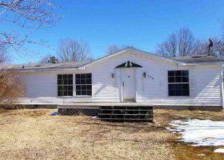 Casa en ejecución hipotecaria in Wexford Condado, MI ID: F4265843