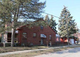 Casa en ejecución hipotecaria in Detroit, MI, 48221,  ILENE ST ID: F4265865