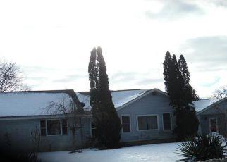 Casa en ejecución hipotecaria in Clare Condado, MI ID: F4265867