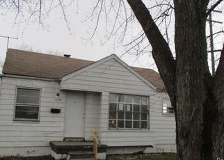 Casa en ejecución hipotecaria in Detroit, MI, 48228,  STOUT ST ID: F4265871