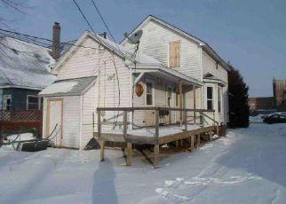 Foreclosure Home in Delta county, MI ID: F4265882