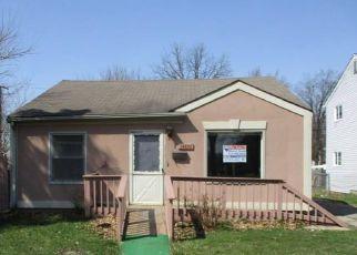 Casa en ejecución hipotecaria in Wayne, MI, 48184,  STELLWAGEN ST ID: F4265901