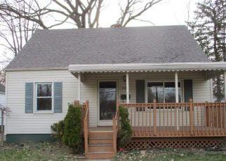 Casa en ejecución hipotecaria in Wayne, MI, 48184,  2ND ST ID: F4265908