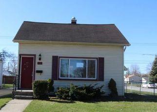 Casa en ejecución hipotecaria in Warren, MI, 48089,  STEPHENS RD ID: F4265909