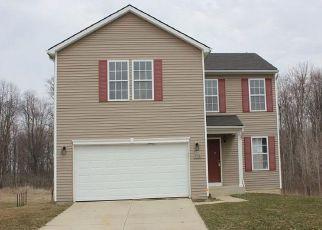 Foreclosure Home in Livingston county, MI ID: F4265910
