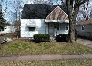 Casa en ejecución hipotecaria in Taylor, MI, 48180,  COOPER ST ID: F4265918