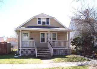 Foreclosure Home in Dearborn, MI, 48126,  TERNES ST ID: F4265924