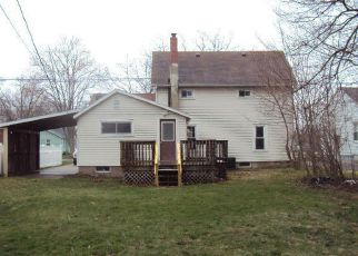 Casa en ejecución hipotecaria in Niles, MI, 49120,  N 15TH ST ID: F4265989