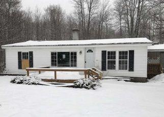 Foreclosure Home in Charlevoix county, MI ID: F4265995