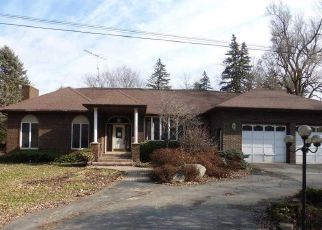 Foreclosure Home in Lapeer county, MI ID: F4266007